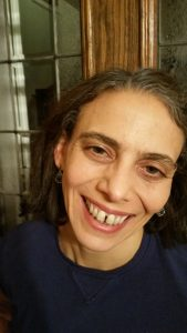 Carmen head shot - reduced